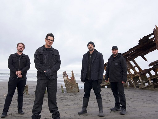 GHOST ADVENTURES: GRAVEYARD OF THE PACIFIC