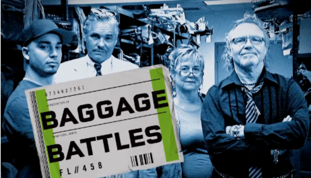 Baggage Battles Title Card-462x307px