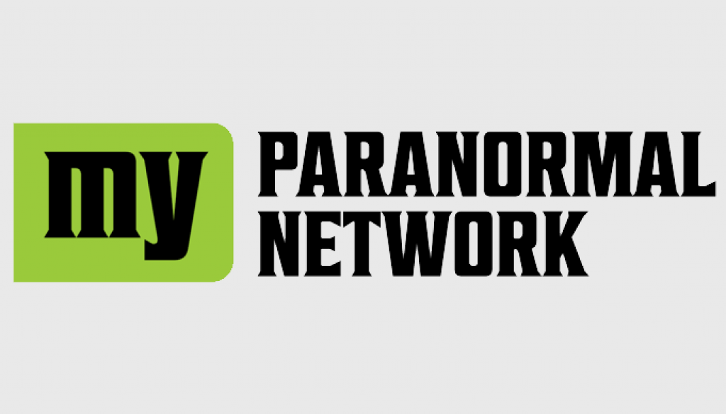 My-Paranormal-Network